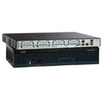 CISCO C2851-VSEC-SRE/K9