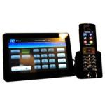 润普 第七代智能数码录音电话机 RP-record9500 录音电话/润普