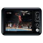 现代 HYT-03(4GB) 数字电视 MP4播放器/现代