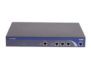 H3C ER3100图片