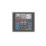 恒远伟业 HY—2800 中央控制系统/恒远伟业