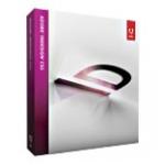 ADOBE InDesign CS5.5  排版软件/ADOBE