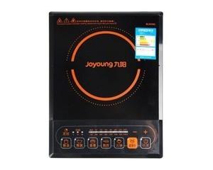 九阳 JYC-21EE5