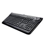 双飞燕WK-550键盘 键盘/双飞燕