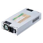 IOK 575A1UA 服务器电源/IOK