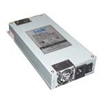 IOK A1352405(1U-350W) 服务器电源/IOK