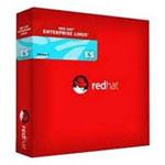 红帽Enterprise Linux AS4.0(高级版) 操作系统/红帽