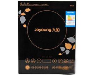 九阳JYC-21FS37