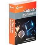 方物服务器虚拟化软件 虚拟化软件/方物