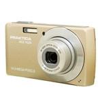 柏卡14.Z4(单机) 数码相机/柏卡