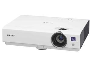索尼VPL-DX140图片