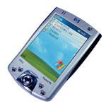 惠普HP iPAQ H2210(FA103A) 掌上电脑/惠普