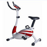 康乐佳KLJ-7.6-4健身车 健身器材/康乐佳