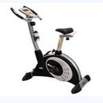 艾威BC8320健身车 健身器材/艾威