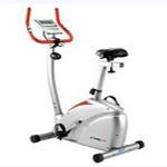 艾威BC7700-51健身车 健身器材/艾威