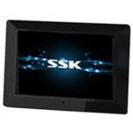 SSK飚王DF-G100S(2GB) 数码相框/SSK飚王
