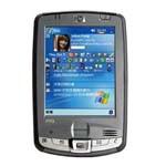 惠普HP iPAQ hx2750 掌上电脑/惠普