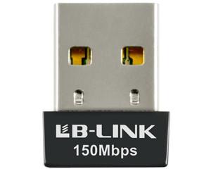 B-link BL-LW05-5R2图片