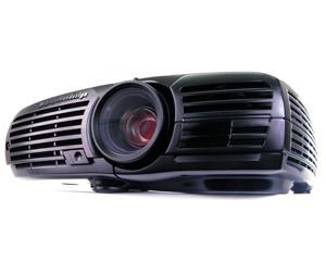 PD cineo20图片