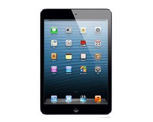 �O果iPad Mini(16GB/Cellular)