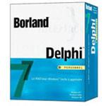 Borland Embarcadero Delphi XE3专业版
