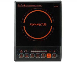 九阳JYC-21HEC01
