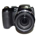 锡恩帝HX600行业版 数码相机/锡恩帝