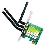 TP-LINK TL-WDN4800 无线网卡/TP-LINK