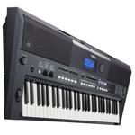雅马哈PSR-E433 电子乐器/雅马哈