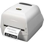 ARGOX CP-3140 条码打印机/ARGOX