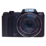 锡恩帝DX8 数码相机/锡恩帝