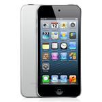 苹果iPod touch新版(16GB) MP4/MP5/苹果