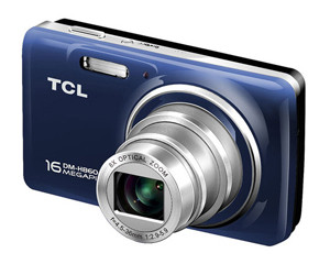 TCL S10