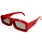 GetD GTS03 3D眼镜 3D眼镜/GetD