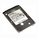 东芝320B 16MB(MQ01ACF032) 硬盘/东芝