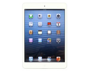 �O果iPad Mini(16GB/WIFI版)