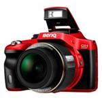 明基GH688F 数码相机/明基