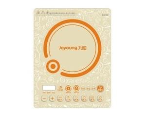 九阳JYC-21GS05