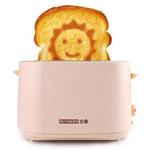 北鼎D504-黄 面包机/北鼎