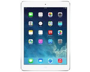 �O果iPad Air(32GB/WiFi版)