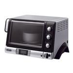 德龙EOB2071 电烤箱/德龙