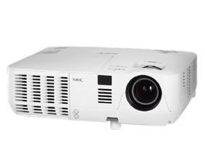 NEC V281W+图片