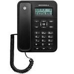 摩托罗拉CT202C 电话机/摩托罗拉