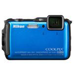 尼康AW120s(单机) 数码相机/尼康