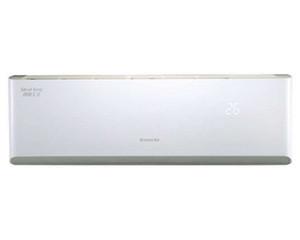 格力 KFR-26GW/(26583)FNAa-A3