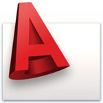AutoDesk AutoCAD 2015 图像软件/AutoDesk