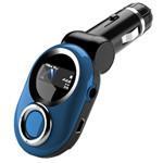 先科 AY850B(2GB) 车载MP3/先科