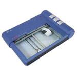 矽感FS531 身份证阅读器/矽感