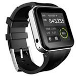 果壳电子智能手表 经典版 智能手表/果壳电子