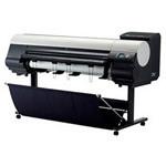 佳能iPF6410SE 大幅打印机/佳能